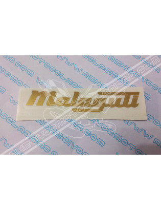 Adhesivo MALAGUTTI