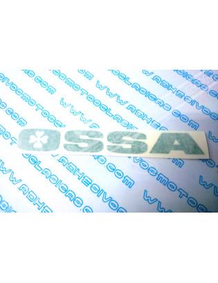 Adhesivo OSSA 15cm