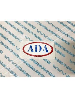 ADA Sticker