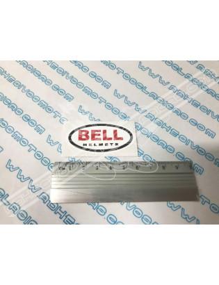 Adhesivo BELL