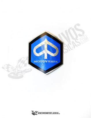 Original piaggio Emblem
