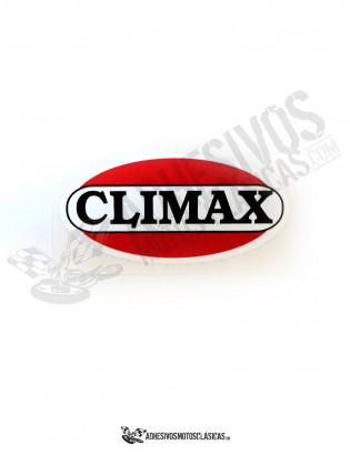 Adhesivo climax