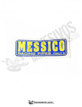 copy of BRADOL Sticker