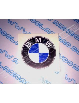 Adhesivo  BMW