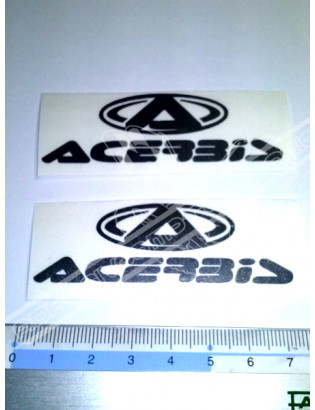 ACERBIS Stickers