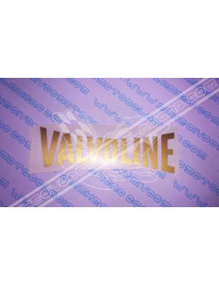Adhesivo VALVOLINE