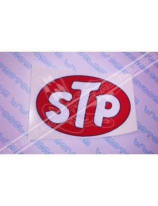 Adhesivo STP