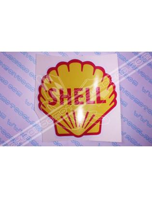 Adhesivo SHELL
