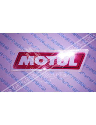 Adhesivo MOTUL