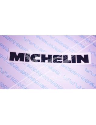 Adhesivo MICHELIN Transparente