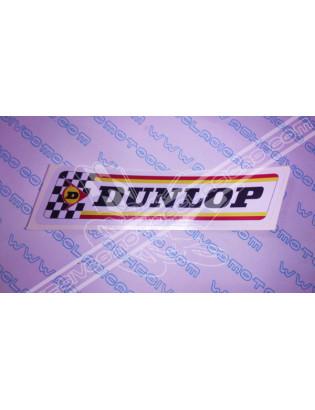 Adhesivo DUNLOP