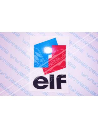 Adhesivo ELF