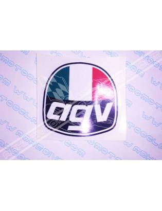 Adhesivo AGV
