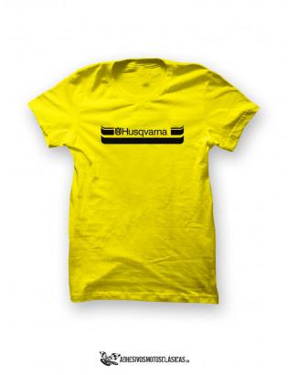 Husqvarna T-Shirt