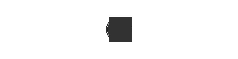 Adhesivos Puch  | Adhesivos moto Puch