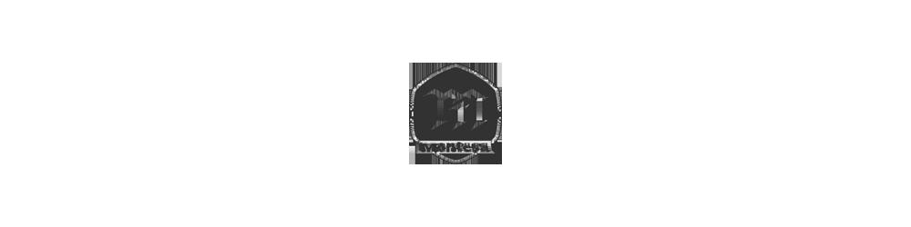Adhesivos Montesa | Adhesivos moto Montesa