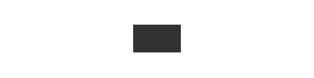 Adhesivos Ducati | Adhesivos moto Ducati
