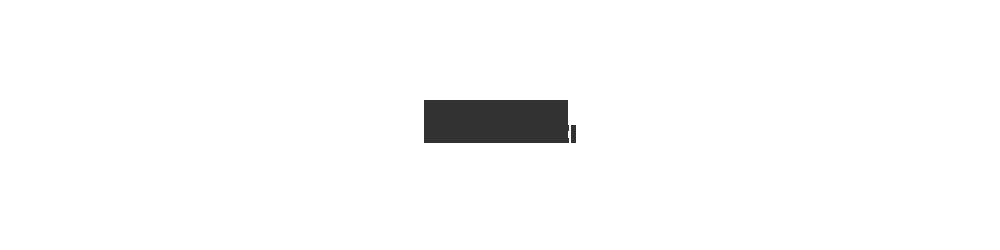 Adhesivos Guzzi | Adhesivos moto Guzzi