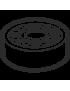 Cojinetes | Rodamientos | Retenes