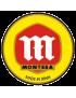 Pegatinas Montesa