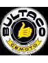 Pegatinas Bultaco
