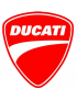 Pegatinas Ducati