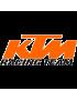 Pegatinas KTM