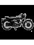 Kit Adhesivos Moto