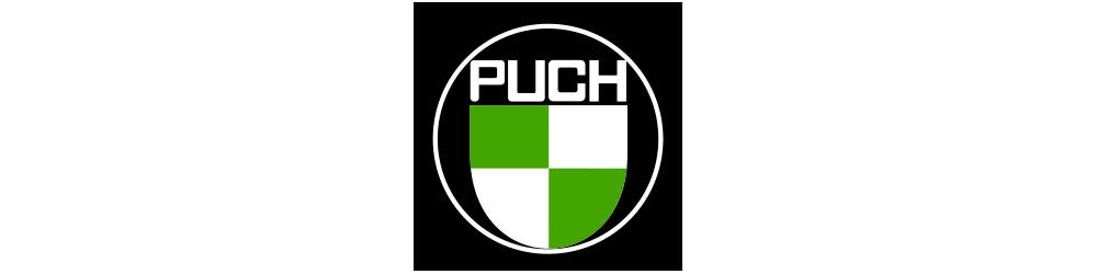 Kit Adhesivos Puch | Juego adhesivos Puch