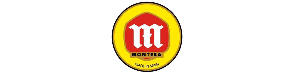 ▷ Kit Adhesivos Montesa | Juego adhesivos Montesa