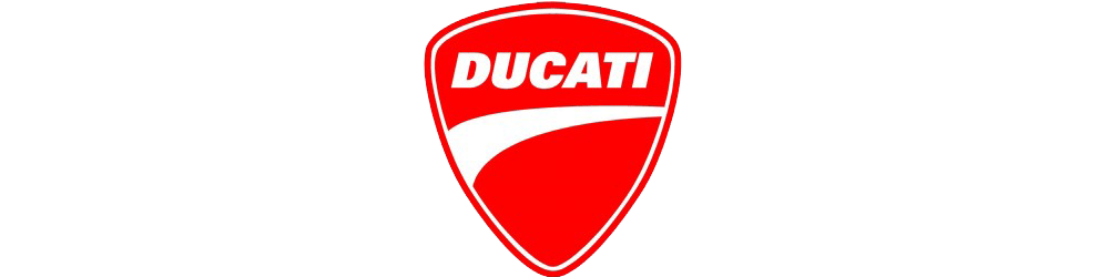 ▷ Kit Adhesivos Ducati | Juego adhesivos Ducati