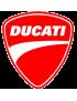 Kit Adhesivos Ducati