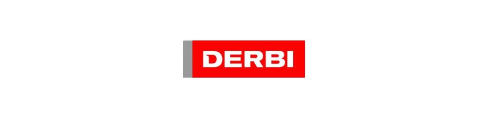 ▷ Kit Adhesivos Derbi | Juego adhesivos Derbi