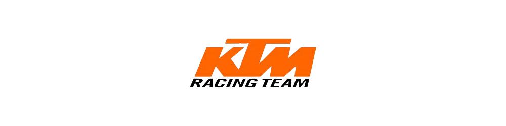 Kit Adhesivos KTM | Juego adhesivos moto KTM