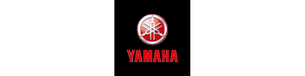 Kit Adhesivos Yamaha   Juego adhesivos moto Yamaha