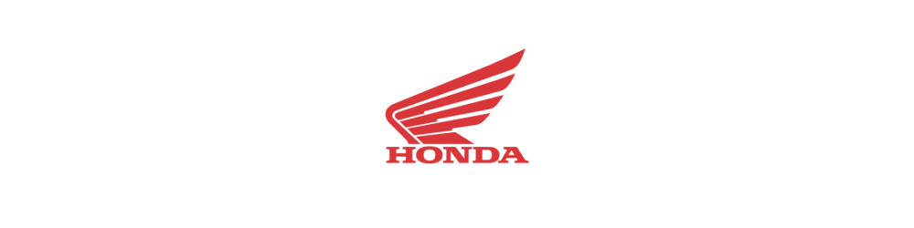 Kit Adhesivos Honda | Juego adhesivos moto Honda