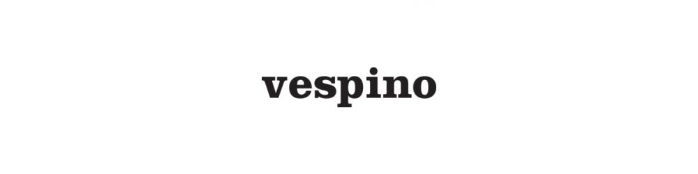Kit Adhesivos Vespino | Juego adhesivos moto Vespino