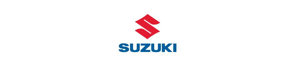 Kit Adhesivos Suzuki | Juego adhesivos moto Suzuki